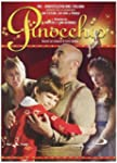 Pinocchio (2009) (2 Dvd)
