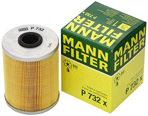 MANN-FILTER-P-732-x-Filtre--carburant