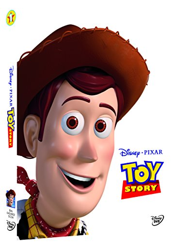 toy-story-collection-2016-dvd