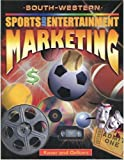 Sports and entertainment marketing /