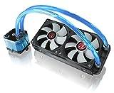 TRITON BLUE 0R100021