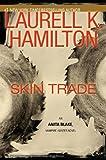 Skin Trade (Anita Blake, Vampire Hunter)