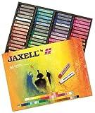 Jaxell 47654 - Pastellkreiden