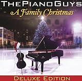 A Family Christmas (CD+Dvd)