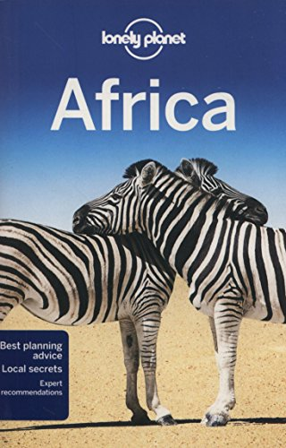 Lonely-Planet-Africa-Travel-Guide