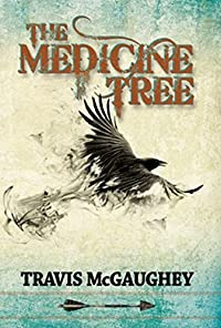 The Medicine Tree by Travis McGaughey ebook deal