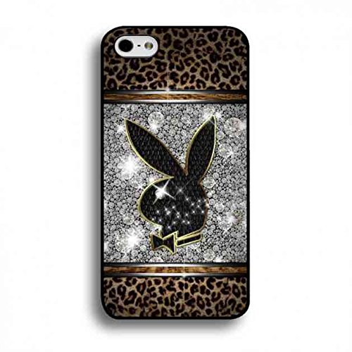 playboy-phone-hulle-new-style-rabbit-logo-playboy-hulle-cover-apple-iphone-6-6s47-zoll-back-cover-hu