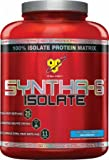 51nHtGOiLdL. SL160  BSN Syntha 6 Isolate Supplements, 9.38 Ounce