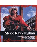 Stevie Ray Vaughan (Collections)