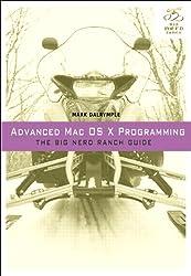 Advanced Mac OSX Programming: The Big Nerd Ranch Guide (Big Nerd Ranch Guides)