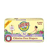 Earths-Best-TenderCare-Chlorine-Free-Diapers