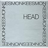 Head ~ Monkees