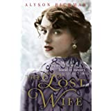 The Lost Wifeby Alyson Richman