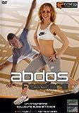 Abdos Fessiers - Fitness team