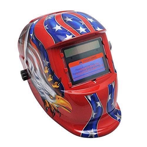 Vinmax-Pro-Solar-Auto-Darkening-Welding-Helmet-Arc-Tig-Mig-Mask-Grinding-Welder-Mask-American-Eagle