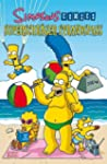 Simpsons Comic Sonderband 16: Supersc...