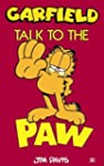 Talk to the Paw (Garfield Pocket Books)