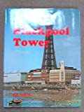 Blackpool Tower Bill Curtis