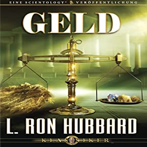 Geld [Money] | [L. Ron Hubbard]