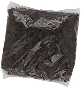 Traverse Bay Fruit Co. Dried Cherries, 4-Pound Box