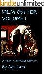 Film Gutter Volume 1