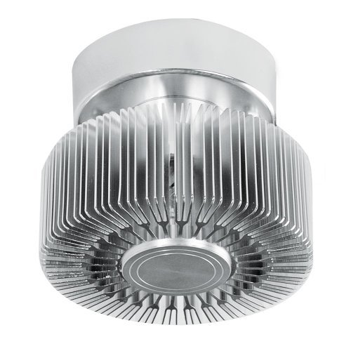 jago-sunlight-effect-ceiling-light-energy-efficiency-class-a-to-e