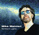 Mainieri, mike Northern Lights Mainstream Jazz