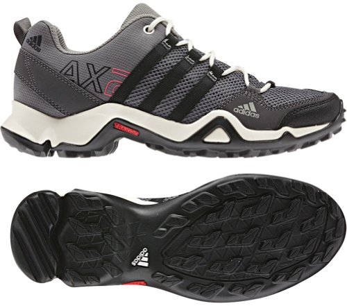 adidas Outdoor AX 2 Hiking Shoe - Women's Sharp