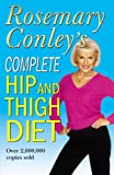 img - for Complete Hip and Thigh Diet book / textbook / text book