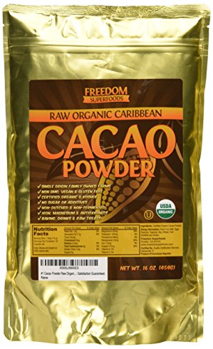 how to make dark chocolate from cacao powder