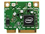 Intel Centrino Advanced-N 6235 Band 2X2 Bluetooth, 6235AN.HMWWB (Band 2X2 Bluetooth)