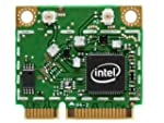 Intel � 6235AN.HMWWB Carte R�seau et...