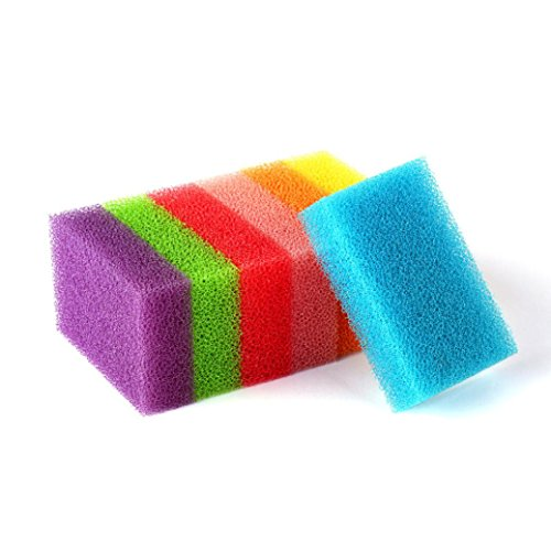 Cleaning-Sponge-Anxinke-Multi-Use-Home-Kitchen-Dish-Bowl-Cleaning-Scrunge-Scrub-Sponge-Pack-of-7