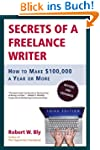 Secrets of a Freelance Writer, Third...
