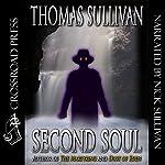 Second Soul   Thomas Sullivan