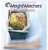 Les classiques Weight Watchers