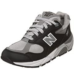 Bestsellers New Balance Men