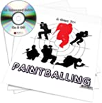 PAINTBALLING AN ENHANCED GUIDE ON A C...