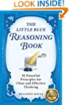 The Little Blue Reasoning Book: 50 Po...