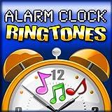 Alarm Clock Ringtones (To Wake You Up Feeling Positive)