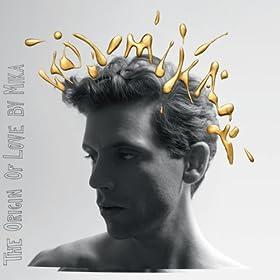 Heroes (Album Version)