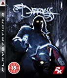 The Darkness (PS3)