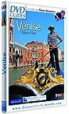 Venise +livret