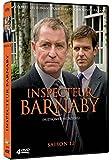 Image de Inspecteur Barnaby - Saison 12