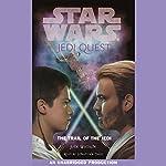 Star Wars: Jedi Quest, Book 2: The Trail of the Jedi   Jude Watson