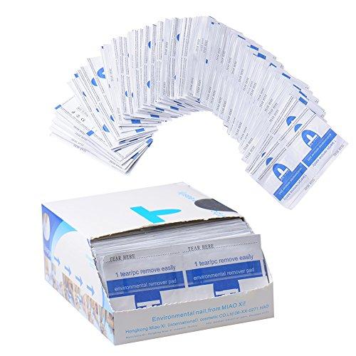 v-ewige-200pcs-box-no-herir-herramientas-de-mano-del-arte-del-clavo-ultravioleta-del-gel-removedor-d