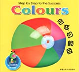 Step by Step to Success - Colors