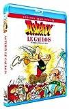 Image de Asterix le Gaulois [Édition remasterisée]
