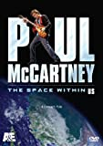 Paul McCartney - The Space Within US