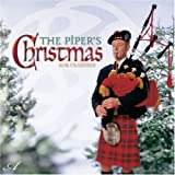 The Piper's Christmas ~ Rob Crabtree